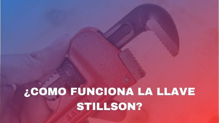 llave-stillson