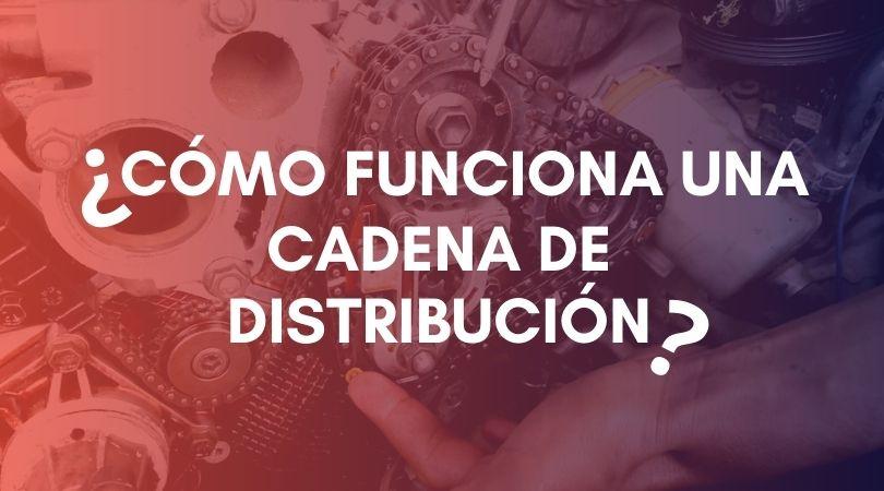 cadena-de-distribucion