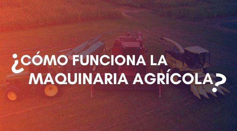 maquinaria-agricola