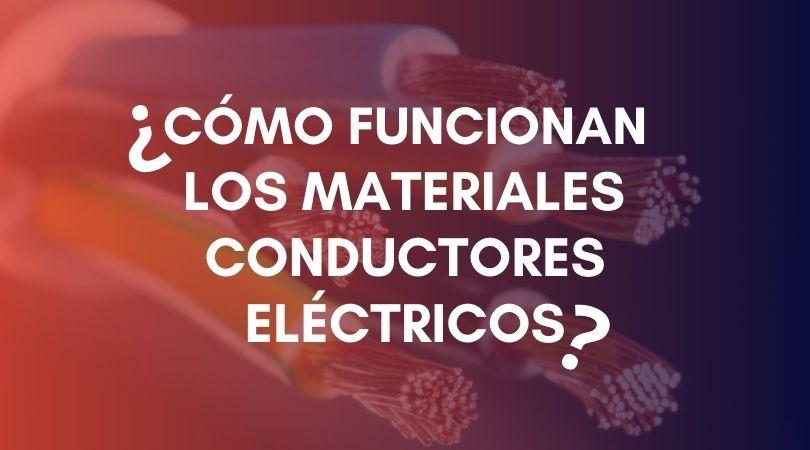 materiales-conductores-electricos
