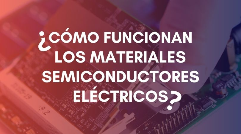 materiales-semiconductores-electricos